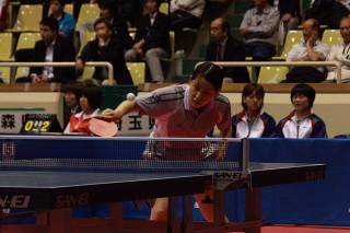66th_10.07tabletennis1.JPG