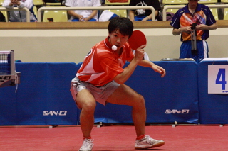 66th_10.07tabletennis2.JPG
