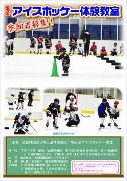 270609_3icehockey-school