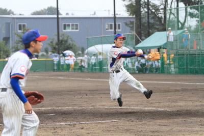 68th_kokutai0054