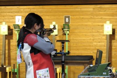 68th_kokutai0220