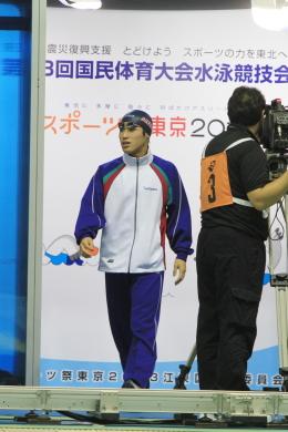 68th_kokutai0256