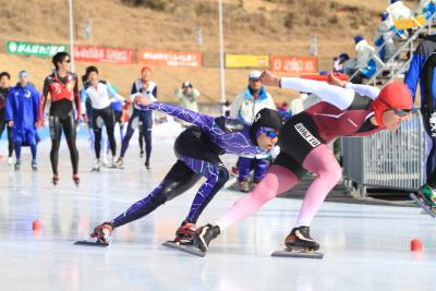 69th_skate.iho0212