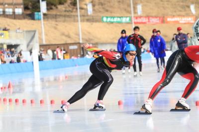 69th_skate.iho0214