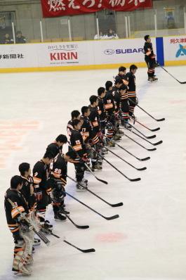 69th_skate.iho0217